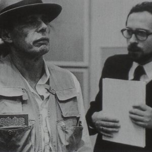 Beuys at StaV.png