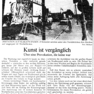 Tagesspiegel Aug 1 1987.png